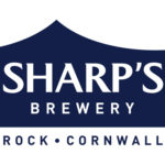 Sharp's Blue Logo RGB